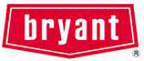 Bryant furnace repair