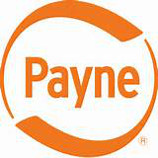 Proficient Heating & Cooling installs Payne furnace